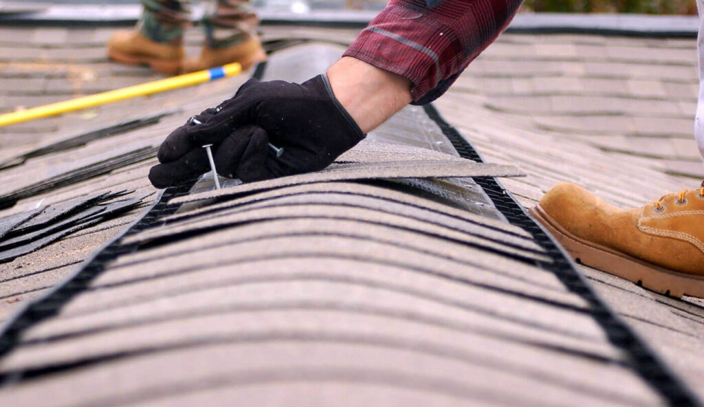 Metal Roofing Contractors-Quality Metal Roofing Crew of Plantation