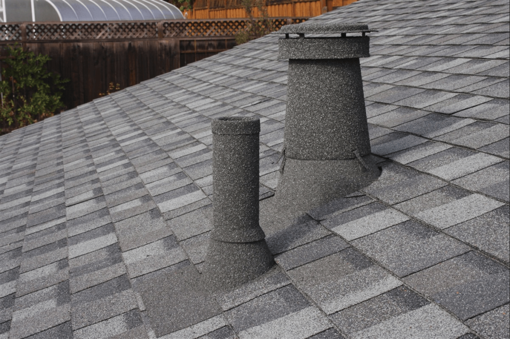Stone-Coated Steel Roofing-Quality Metal Roofing Crew of Plantation